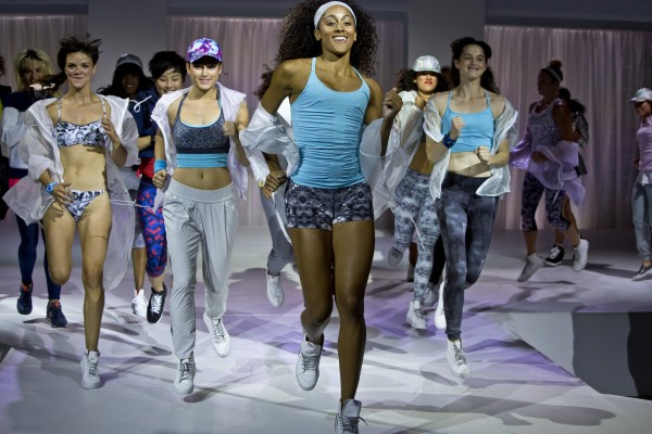 la-ar-athleta-new-york-fashion-week-20140903